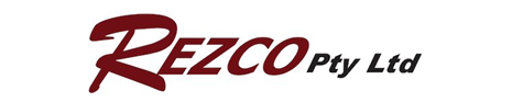 Rezco Resins